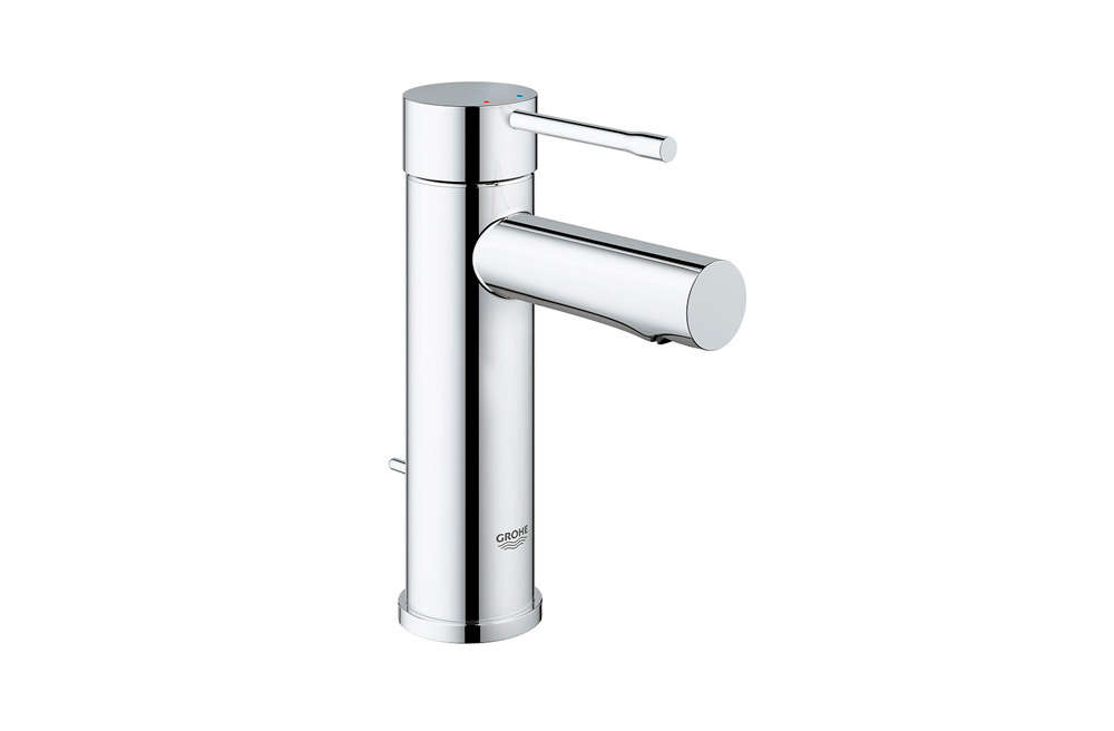 Robinetterie cuisine Grohe essence 0