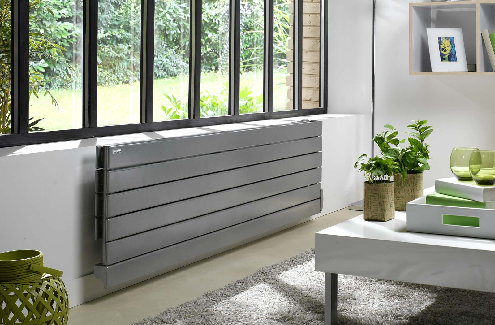 radiateur fassane acova schmitt ney. Black Bedroom Furniture Sets. Home Design Ideas