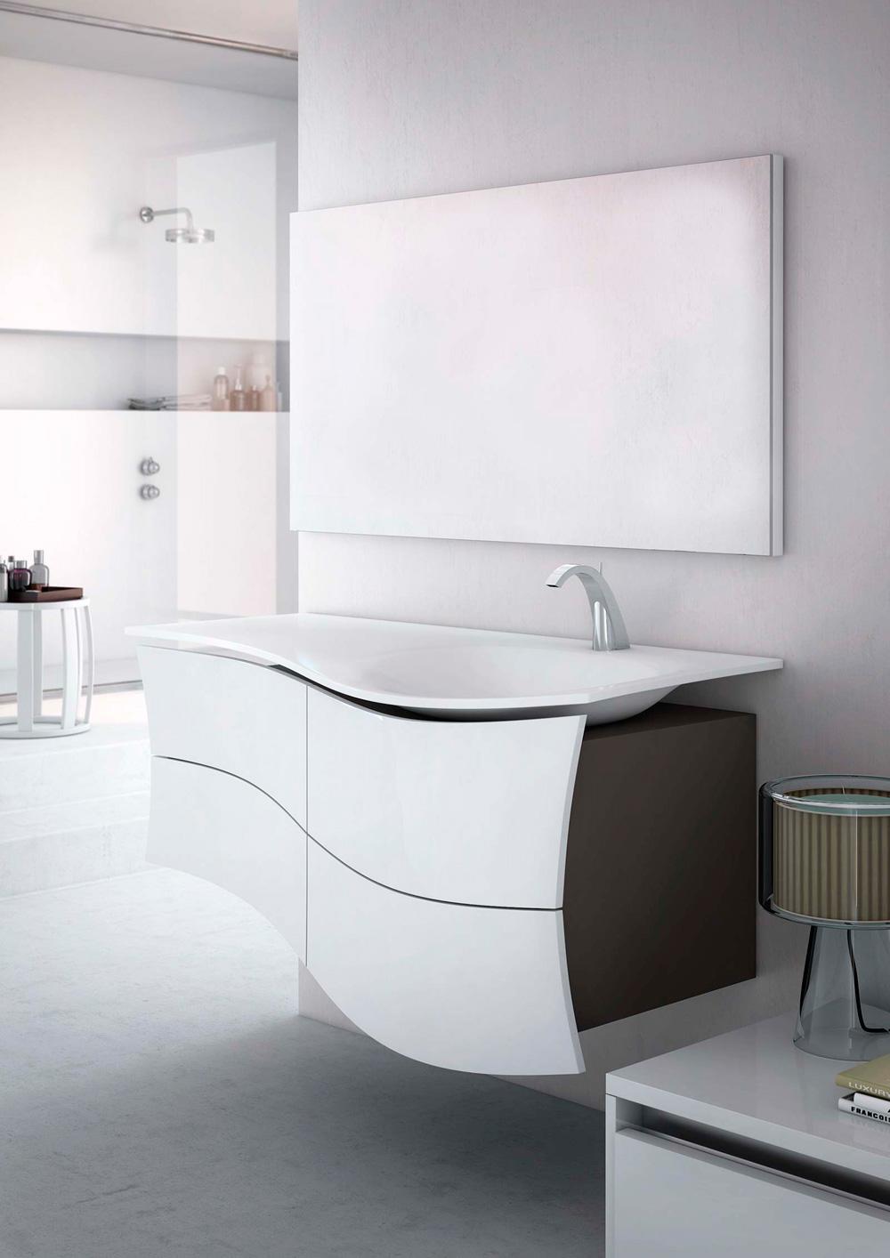 Meubles salle de bain Maestro Decotec  Schmitt-Ney